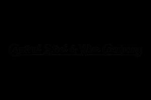 Central Steel & Wire Company Logo