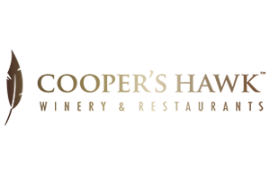 Cooper's Hawk Winery and Restaurant Logo