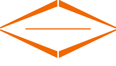 Diamond Rigging Corp.