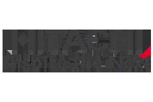 Hitachi Medical Logo